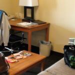 Foto de BEST WESTERN PLUS Hill Country Suites