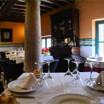 Restaurante La Columna 2