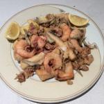 Foto de Jeni Restaurant