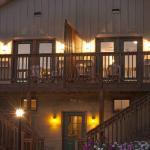 Foto de Lake Orchard Farm Retreat
