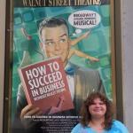 Foto de Walnut Street Theatre