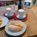 صورة فوتوغرافية لـ Barbarelas Cafe