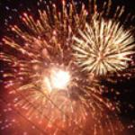 Be sure to join us for Thursday night fireworks