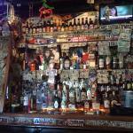 Jakes Dive Bar