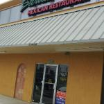 Zdjęcie Sarita's Restaurant INC