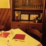 Ai due Pino-L'angolo della Lucania