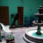 Foto de Hotel Juarez