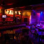 27 Bar & Terrace