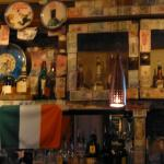 Foto di Johnnie Fox's Irish Snug