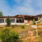 Photo of Tuki Llajta Pueblo Bonito Lodge