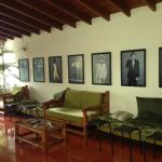 Photo of Saman Hostel Medellin