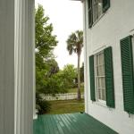 Foto di The Raney House Museum