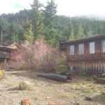 Foto de Strathcona Park Lodge & Outdoor Education Centre