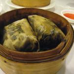 Photo of Panda Cuisine