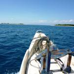 Gili Nanggu, private island  - Honeymooners