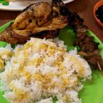 Aida's Chicken Inasal & BarBeQue
