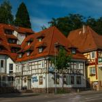 Photo of Hotel Baer