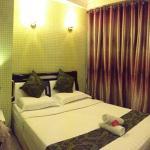 Foto de Hotel de ART Shah Alam