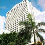 가든 팰리스 호텔