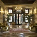 호텔 아이 카발리에리 디 베네치아
