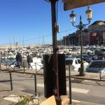 Photo de Brasserie Colomba