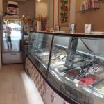 Photo of Pomona gelateria artigianale italiana