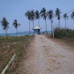 Photo of Sananwan Beach B&B