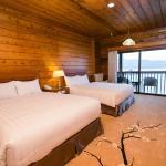 Photo of The Richforest Hotel-Sun Moon Lake