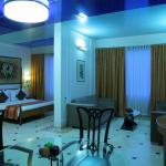 Hotel Regency Foto