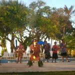 Foto de Grandvrio Resort Saipan