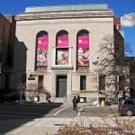 Foto di Newark Museum