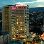 Foto di Duangtawan Hotel Chiang Mai