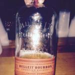 Drinka Little Poison (4 U Die)