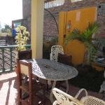 Foto de Casa Bernardo