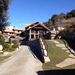Foto de Casas Rurales Ordesa