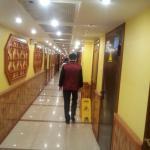 Photo of Druzhba Restaurant