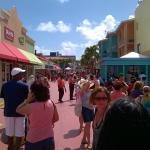 Photo of Cheers Antigua