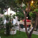 صورة فوتوغرافية لـ El Pequeno Jardin