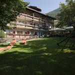 Foto di Residence Hotel Alpinum