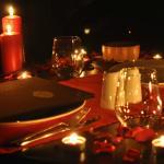 Foto de Kitap Evi Hotel Restaurant