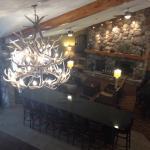 Photo de AmericInn Hotel & Suites Grand Forks
