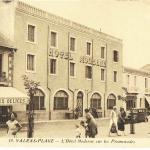 Photo of Hotel Restaurant Moderne - Residence Creole