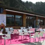 Restaurante Galerna
