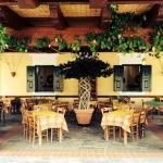Foto de Pelecanos Taverna