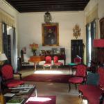 Photo de Palacio De La Rambla