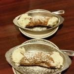 Ummmm....Jeveli's Restaurant  |  387 Chelsea St, Boston, MA 02128