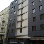 Photo of Karlito Apartmenthaus