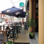 Photo de Restaurant Le Bolvert