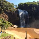 Foto de Lanchonete Cachoeira Grande