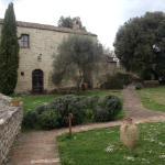 Foto de Castello Valenzino